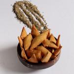 Spicy Shankarpali Recipe, How To Make Spicy Shankarpali Recipe | Diwali Snack