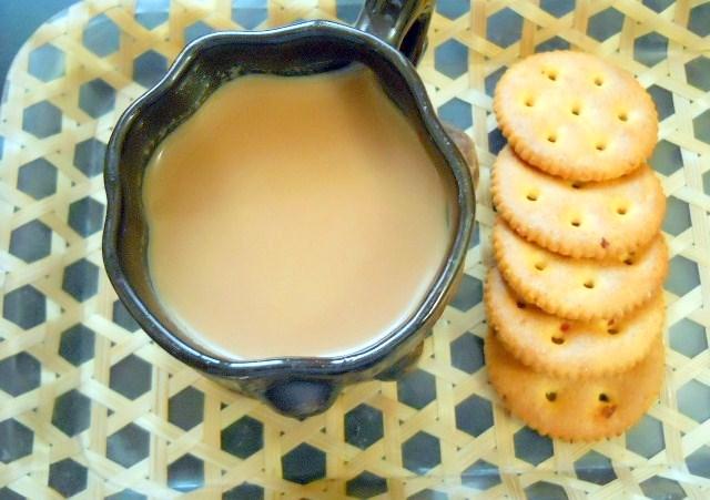 Indian Herbal Tea(Chai), Herbal Chai Recipe, Tea Recipe