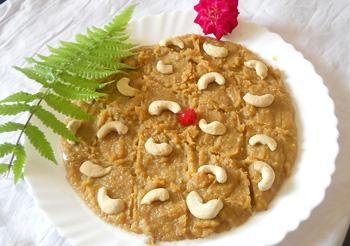 Goan Christmas Sweets
