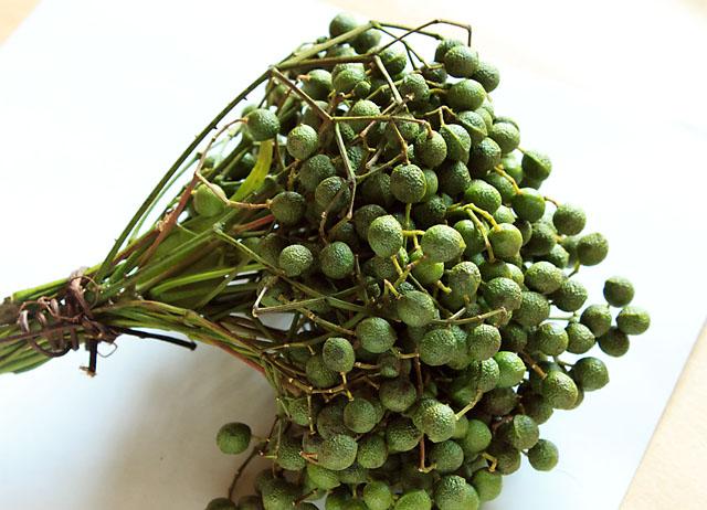 Tirphal herb