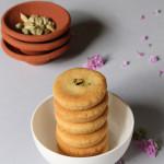 How to make Nankhatai Recipe, Nankhatai Recipe| Diwali Sweets Recipe