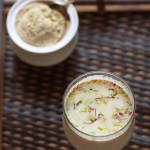 Masala Milk Recipe, How to Make Masala Milk Recipe  | Masala Doodh Recipe