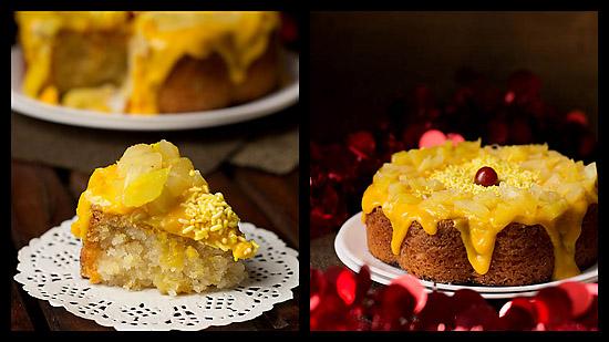 Eggless Pressure Cooker Cake Recipe-001