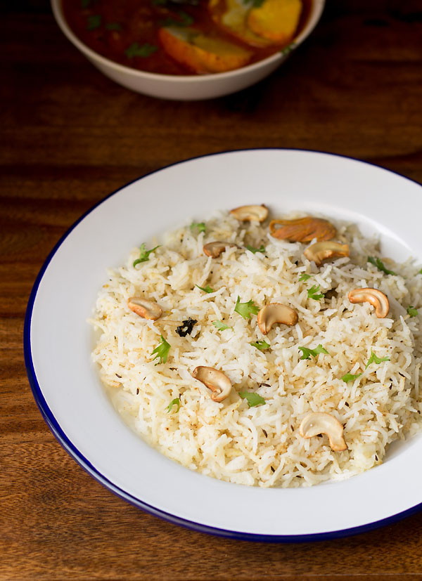 garam-masala-rice-recipe