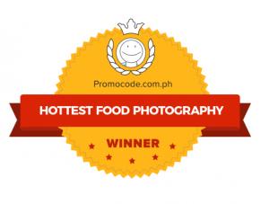 Achievements flavorsofmumbai